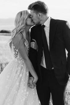 Elope Wedding, Wedding Poses, Dream Wedding, Tulle Wedding, Wedding Dreams, Bridal Photoshoot, Bridal Session, Utah Wedding Photographers, Destination Wedding Photographer