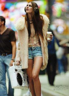 227 Best fabulous fashions images  549d6975856