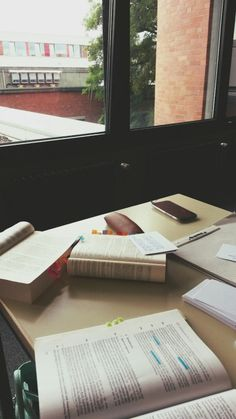 """nadyastudiesonpage394: """" Constitutional law study session with my friend. The exam is on monday!!!  We did not study at the library, we went to the part of the building where the offices of the professors are. It's so comfortable there: you can..."""