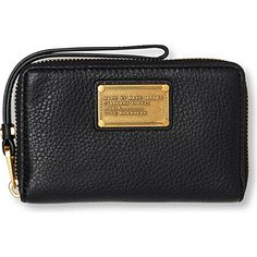 My Marc by Marc Jacobs Wallet Love it :)
