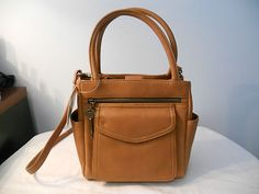 Fossil bag on Ebay  -  these four Ebay bags at bargain prices!
