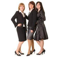 uniforme-de-roupa-social-para-trabalhar.jpg (560×546)