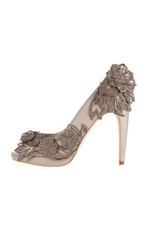 Amazing Karen Millen shoes!