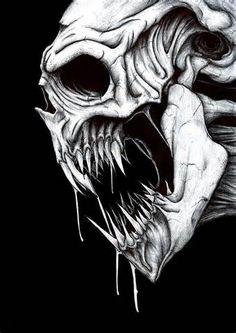 grim reaper pictures Grim Reaper Drawing by Anthony McCracken - Grim Reaper Fine Art Prints . Demon Drawings, Creepy Drawings, Dark Art Drawings, Creepy Art, Grim Reaper Drawings, Drawings Of Skulls, Arte Horror, Horror Art, Horror Drawing