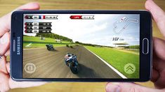 5 Sports Games For Your Mobile Phone  link: http://www.guitricks.com/2018/02/5-sports-games-for-your-mobile-phone.html  Tags: #Android #iOS #AndroidGames #iOSGames #SmartphoneGames #SportsGames #BestGames #BestSmartphoneGames