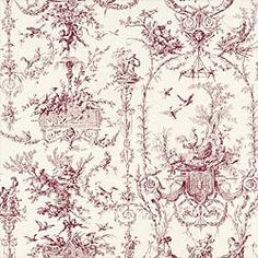 http://www.thibautdesign.com/catalog/product/details/product/rockwood_toile_t7360/material/wallpaper/colorway/red_on_cream_148/