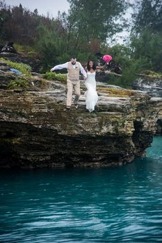 Find This Pin And More On Planning A Wedding In Bermuda