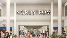 Nordstrom Rack Shopping Secrets Revealed