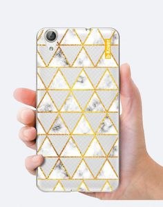 funda-movil-marmol-and-gold