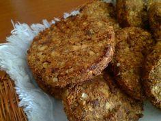 Pequeno almoço / Merenda Arquivos - Página 5 de 8 - Nutrição com Coração - Blogue da Nutricionista Ana Bravo