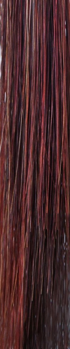 Tori   Synthetic Wig (Traditional Cap)