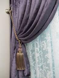 Картинки по запросу macrame Tassel Necklace, Tassels, Curtains, Jewelry, Home Decor, Blinds, Jewlery, Decoration Home, Bijoux
