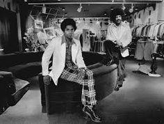 Bildergebnis für conversation pit white 70s