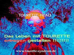 """STUDIE ZUM THEMA """"MUSIC UND TICS"""" Für diese Studie im Rahmen meiner Dissertation (Uni Münster) suche ich noch einige Patienten mit Tourette-Syndrom oder chronischer Tic-Störung. Betroffene sollten im Alter von mindestens 14 Jahre sein, ein Instrument spielen oder singen. Die Untersuchung erfolgt mittels Videoaufnahmen in verschiedenen Kontexten bei dem Probanden zu Hause und dauert etwa 2 Stunden. Interessierte melden sich bitte unter sabine.bodeck@uni-muenster.de."""