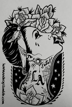 Tattoo design. #tattoo #tattoos #ink #inked