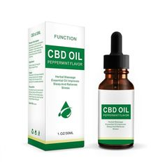 CBD OIL  Price: 9.95 & FREE Shipping  #spiritual Essential Oils For Massage, Oil News, Sore Muscles, Natural Disasters, How To Relieve Stress, Reiki, Hemp, Peppermint, Herbalism