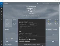 How to Use the Hidden Screen Recorder Tool in Windows 10