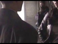 A Invasão – Alien Agent Filme Completo - Dublado