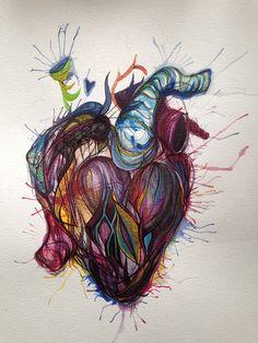 Hilary Allen_Artist in Residence 2015_1000.jpg (1000×1333)