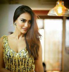 Surbhi Jyoti Hot HD Photos & Wallpapers for mobile (surbhi jyoti, television actress, bollywood, hd photos) Indian Tv Actress, Indian Actresses, Actors & Actresses, Kids Blouse Designs, Surbhi Chandna, Celebs, Celebrities, Looking Gorgeous, Hd Photos