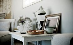 7 Tips to Whitewash Furniture - Painted Furniture Ideas White Washed Furniture, Distressed Furniture, Rustic Furniture, Furniture Ideas, Furniture Online, Modern Furniture, Furniture Design, Paint Furniture, Furniture Makeover