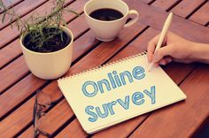 How To Make Money With Paid Online Surveys: If you want to make money online through doing surveys, here are the Best Paid Online Surveys 2018 where you can make surveys and earn decent money. Surveys For Cash, Online Surveys That Pay, Take Surveys, Legitimate Online Jobs, Way To Make Money, Make Money Online, Online Jobs For Teens, Online Work, Online Writing Jobs