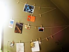 Full size of classroom wall decoration ideas for high school outdoor decor diy art designs bedroom Classroom Wall Decor, Diy Classroom Decorations, Diwali Decorations, Picture Wall, Photo Wall, Picture Ideas, Hanging Photos, Photo Hanging, Photo Craft