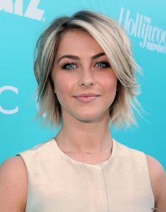 50 Different Types of Bob Cut Hairstyles to try in 2015 | http://hercanvas.com/different-types-of-bob-cut-hairstyles-to-try-in-2015/: