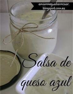 Sin Gluten, Food Truck, Food Inspiration, Yogurt, Dips, Sandwiches, Brunch, Food And Drink, Favorite Recipes