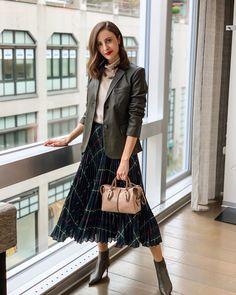 Zurich, Personal Stylist, Bergen, Switzerland, Leather Skirt, Stylists, Skirts, Shopping, Instagram