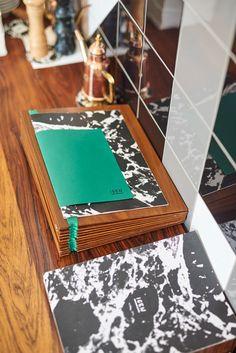 Behance :: For You Restaurant Menu Design, Restaurant Branding, Pizza Takeaway, Wood Menu, Menu Book, Local Bars, Pistachio Cake, Beer Coasters, Built In Ovens