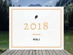 """Dzisiaj przedstawiam post podsumowujący MAJ. Czy udało mi się osiągnąć moje cele na ten miesiąc? Co było trudne, łatwe, sprawiło satysfakcję? Zobaczmy!  Jak wiecie postawiłam sobie nowe cele na ten rok. Pisałam więcej na ten temat w poście: """"Plany, cele, postanowienia na 2018 rok.   #Cele2018 #maj #motywacjadodzialania #planujemy #plany2018 #podsumowaniemaja #postanowienianoworoczne #ulubieńcymaja"""
