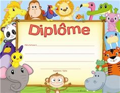 701-438t Kindergarten Graduation, French Lessons, Reggio Emilia, Kids And Parenting, Toy Chest, Encouragement, Animation, Recherche Google, Learning
