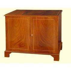 SMALL BUFFET B5: http://voytex-furniture.co.uk/home/33-small-buffet-b5.html