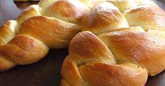 El Sabor de Israel les trae recetas judías y tradicionales de Israel! Comida Kosher, Israeli Food, Israeli Recipes, Pan Dulce, Pan Bread, Challah, Dessert Recipes, Desserts, Sweet Bread