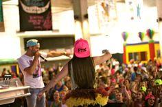 #FTK definitely need FTK hats