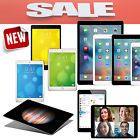 Apple iPad Airmini234 Sprint/AT&T-Mobile/Verizon/Wifi 16/32/64/128GB