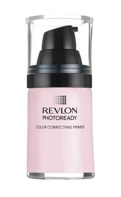 REVLON Photoready Colour Correcting Primer