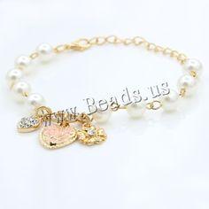 pulsera beads.us