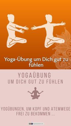 Reiki Meditation, Kundalini Yoga, Meditation Music, Yin Yoga, Pranayama, Boxing Workout, Pilates Workout, Bodybuilding Motivation, Yoga Fitness