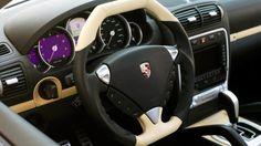 #Porsche #AwesomeCar