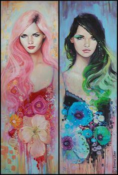 Art by Emma Uber