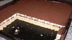 Dezerty Archives - Page 31 of 55 - Báječné recepty Tiramisu, Diy And Crafts, Cheesecake, Deserts, Sweet, Food, Cakes, Fine Dining, Candy