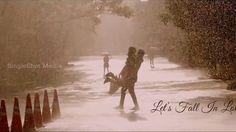 Abbayitho Ammayi Movie Teaser | Naga Shaurya | Ramesh Varma |