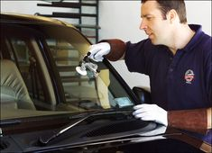 We have all of the good experience and knowledge to reconnect damaged circuits and maintain the functionality of the window. http://byautoglass.com/