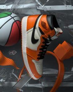 Jordan #nike #nikeshoes #jordan #retro #jordanshoes #sortstyle #sportswear #sportshoes #sporty