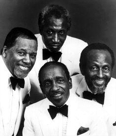 The Modern Jazz Quartet | Music Bloodline