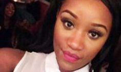 #ambulance  #UK  #violence  Malorie Bantala, who lost her unborn baby after being brutally attacked in Peckham.  Proof you cannot rely on emergency help.  Story:  http://www.theguardian.com/uk-news/2015/jun/17/woman-critical-condition-losing-unborn-child-stamping-attack