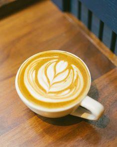 Single Cup Coffee Maker, Best Coffee Maker, Coffee Maker Reviews, Coffe Table, Keurig, Brewing, Latte, Good Things, Blessed