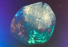iridescent - Google Search